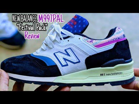 new balance m997pal