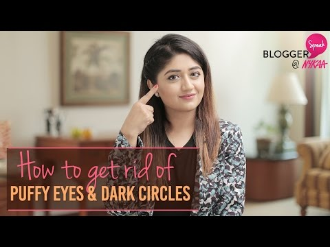 Best under eye cream for fine lines in india