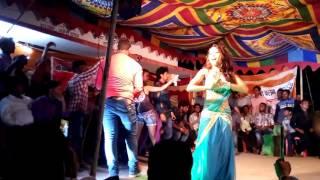 Dehiya Jawan  Taw Banawle Liv Arkestra Video {MUKHTAR.BHAI} 9523378421