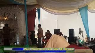 AZEL Production feat New PDK Musica / Wedding di Desa Lopak Alai Kab. Ma. Jambi (13-10-2019)