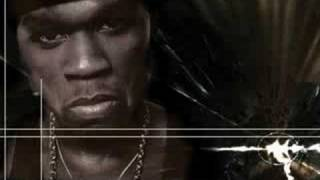 50 Cent - In Da Club(Basshunter Remix)
