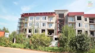 видео Купить дом в Подмосковье на ГдеЭтотДом.РУ