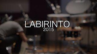 Labirinto • RECORDING SESSIONS #7