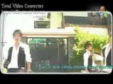 YouTube   Nua vang trang   Nhom UGO NCT 5106527446 flv