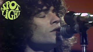 Nazareth This Flight Tonight Auftritt im ORF, 1975.mp3