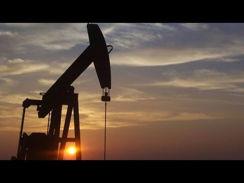 Jim Cramer Likes Occidental Petroleum, EOG, Says Oil Bottoming