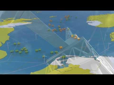 ENSEA - European North Sea Energy Alliance