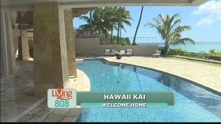Welcome Home: Hawaii Kai