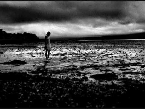 Elīna Garanča - D'amour l'ardente flamme.. (La Damnation de Faust; Berlioz)