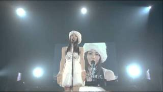 Live version of Sayonara Namida from the hyper-talented and extraor...