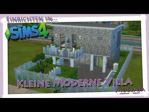 Einrichten In Die Sims 4