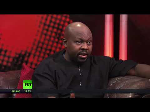 SPUTNIK 215: George Galloway Interviews Professor Brilliant Mhlanga & Wa'el Al-Qadi