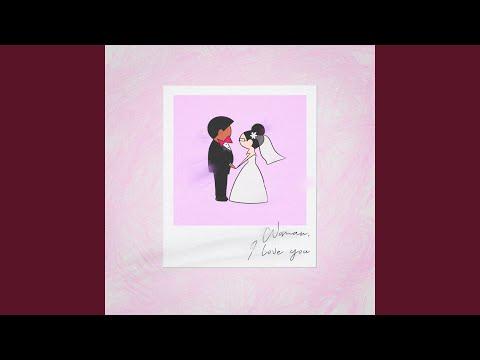 Download  Woman I Love You Gratis, download lagu terbaru