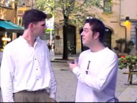Learn English Conversation    Unit 7 Meeting a Friend
