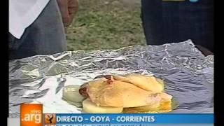 Vivo en Argentina - Goya, Corrientes - 25-04-12 - (5 de 6)