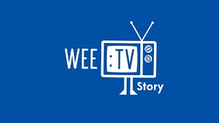 Wee:TV Story