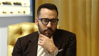 Jeremy Piven Allegations Highlight Risks In Celebrity Deals