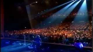Def Leppard - Armageddon It LIVE Tokyo 1999