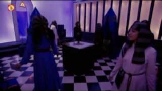 Hermetic Order Temple Of Starlight  Ina Custers-van Bergen Thumbnail