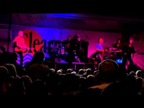 Stormbringer with Mark Farner /Grand Funk Railroad -