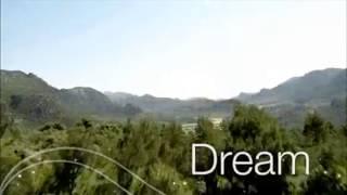 Mallorca Promotion Video - www.mallorca-tournament.com