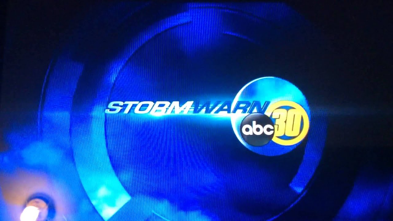 KFSN ABC 30 Action News Live At 6pm Weekend Talent Bump 01 02 16