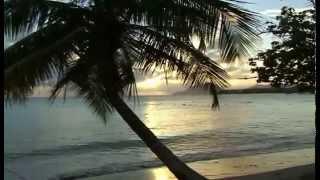Les Caraibes évasion dans les Antilles Françaises