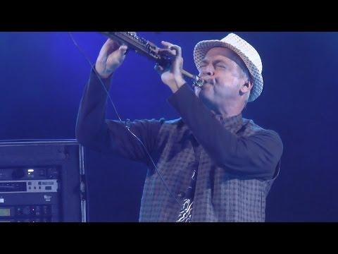 Dave Matthews Band - 9/3/16 - [Full Show] - The Gorge Amphitheatre - HD