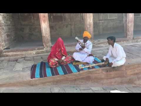 JOdhpuri song