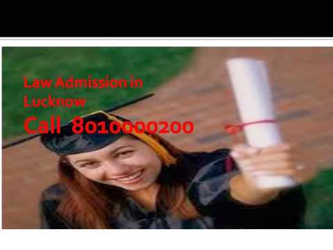 Top Law Colleges in Lucknow|8010000200