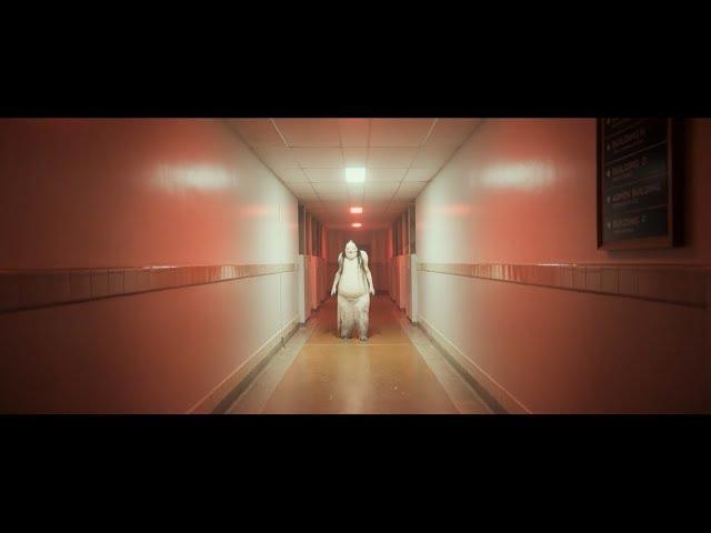 ギレルモ・デル・トロ製作『スケアリーストーリーズ 怖い本』予告編