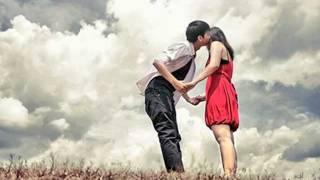 Pathar Dil ( FULL SONG ) Don 2