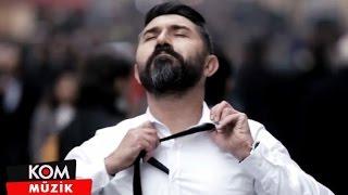 Hasan Ali - Heyder