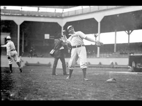 Dead Ball Era Baseball