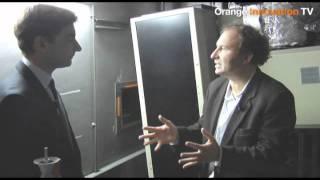 Jean-Marie Dura - UGC : La révolution dans les salles obscures...