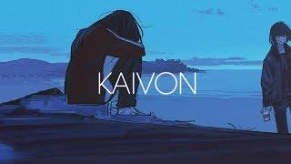 Kaivon - Let Me Go
