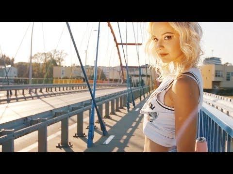SHANTEL - Bez Ciebie (Official video)