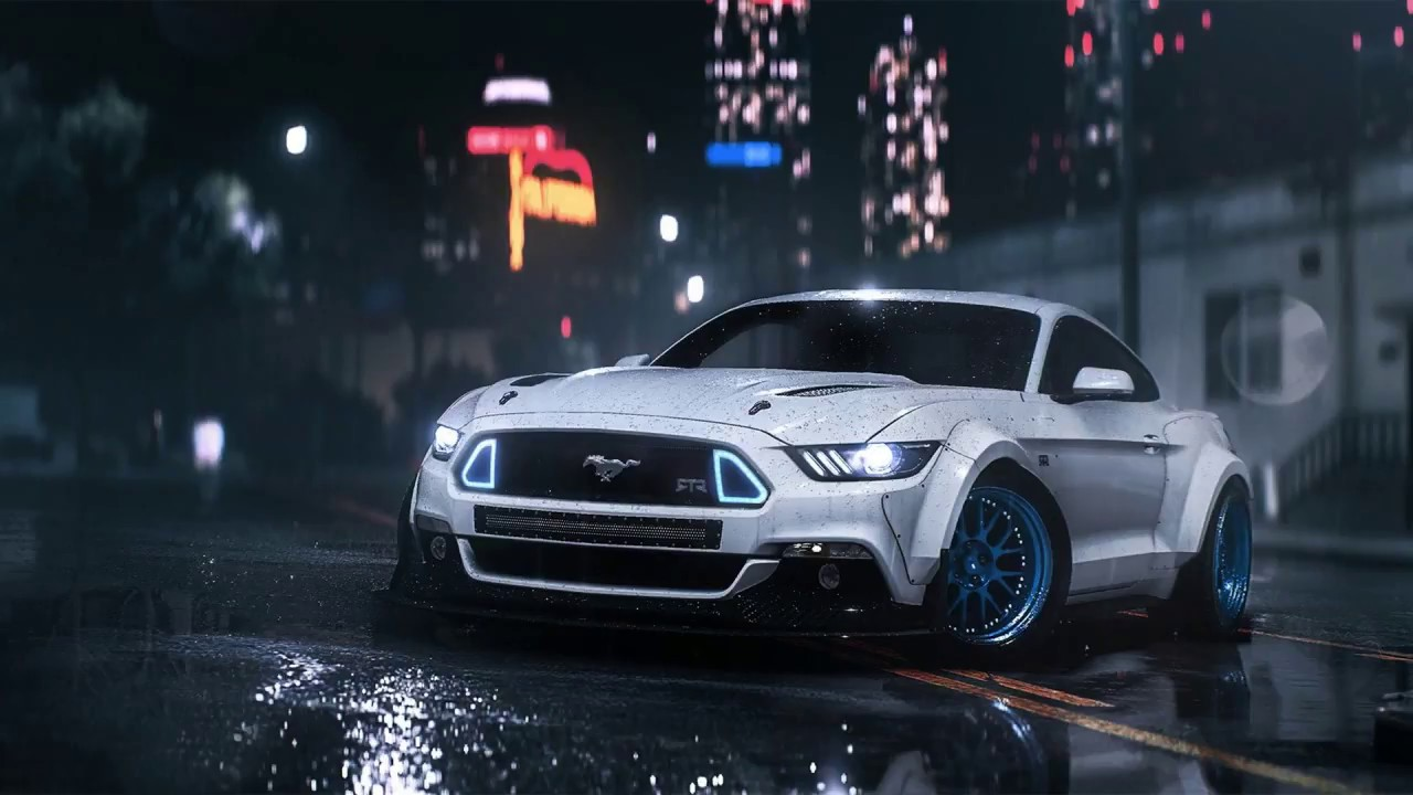 Need for speed high stakes full soundtrack youtube.