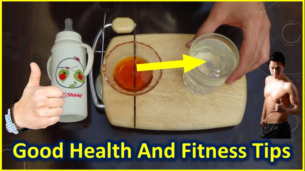 No weight loss fast metabolism diet picture 4