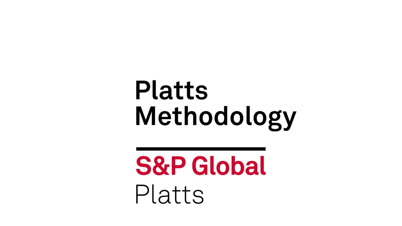 S&P Global Platts to launch seaborne iron ore brand assessments