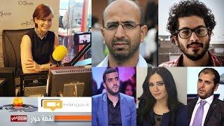 بعد خمس سنوات، هل انتهي حلم الربيع العربي؟