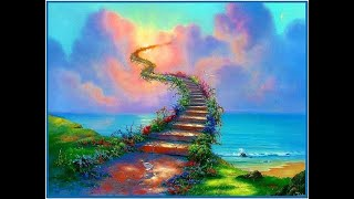 Stairway to Heaven (UNCAGED)
