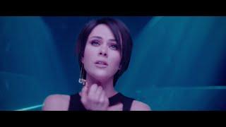THE HARDKISS - Обійми (OST «Обійми мене») (ПРЕМ'ЄРА КЛІПУ)