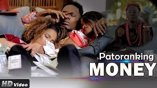 Patoranking: Money Official Video Song | God Over Everything