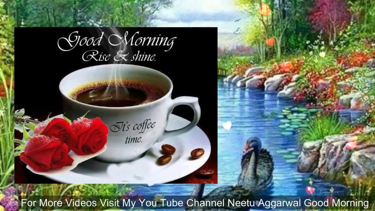 Good Morning Wishes,Greetings,Sms,Sayings,Quotes,E Card,Wallpapers,Whatsapp  Video