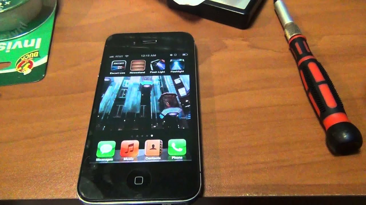 iphone 4s factory reset iphone reset iphone 4 4s 5 5c 5s pull battery 14430