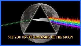 Shooting Lasers at the Moon - Real or Memorex?