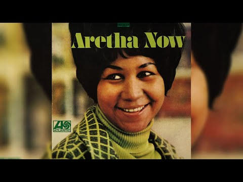 Aretha Franklin - Think (Official Audio)