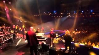Roland Kaiser - Medley Schlager 90er Jahre 2014