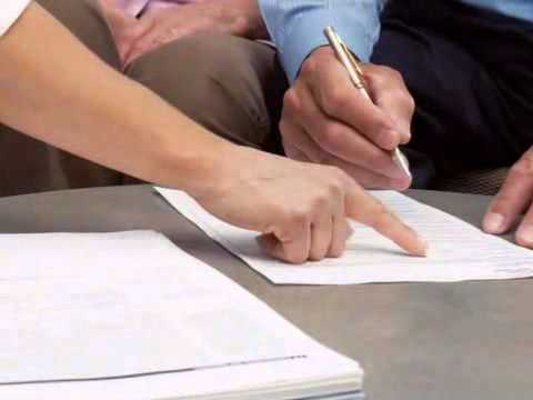 Notaries - John Cragg Notary Public